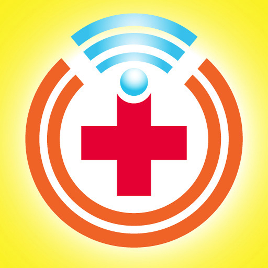 Buy Emergency Aid on the App Store