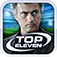 Top Eleven - Manager de football