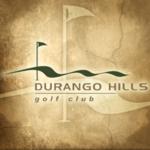 Durango Hills Golf Club Tee Times